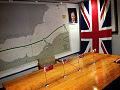 Gibraltar data centr inside.jpg