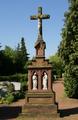 Gielsdorf Friedhofskreuz (02).png