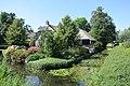 Giethoorn (NL) - panoramio (5).jpg