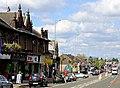 Giffnock, East Renfrewshire. - geograph.org.uk - 429703.jpg