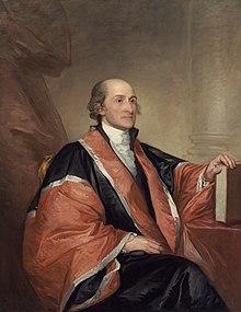 Gilbert Stuart, John Jay, 1794, NGA 75023.jpg