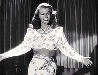 Gilda trailer hayworth3.JPG