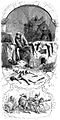 Gilles de Rais murdering children.jpg