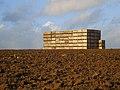 Gingelom - panoramio (3).jpg