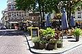 Ginnekenmarkt Breda P1160425.jpg