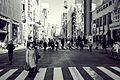 Ginza - Sony A7R (12045300303).jpg