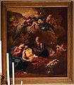 Giovan Domenico Ferretti, morte di san giuseppe.jpg