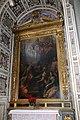Giovan battista naldini o il poppi, assunzione di maria, xvi secolo, 01.jpg