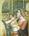 Giovanna I d'Angiò, battesimo di Carlo duca di Calabria.jpg