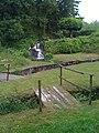 Gite house at Moulin de Cheni - panoramio (1).jpg