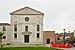 Giudecca Chiesa dei Santi Cosma e Damiano Venezia.jpg