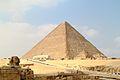 Giza 2015-11-10 Cheops 01.JPG
