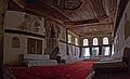 Gjirokastër – Zekate House 04 – interior.jpg