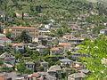 Gjirokaster,Albania.jpg