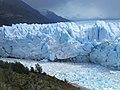 Glaciar Perito Moreno, El Calafate. 2018 13.jpg
