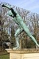 Gladiateur Borghèse - Parc de Sceaux 2.jpg