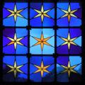 Glasfenster Schloss Charlottenhof.jpg