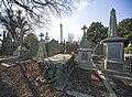 Glasnevin Cemetery - (442816130).jpg