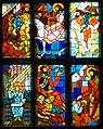 Glass paintings in the Oulu Cathedral.jpg