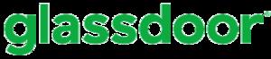 Glassdoor - Image: Glassdoor logo