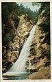 Glen Ellis Falls, Pinkham Notch (NBY 23926).jpg