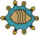 Kingdom of Xichūtepa