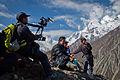 Globallivesproject Mingmar Lama 2013 bod Tsum Valley NP-GA 028 (16343854152).jpg
