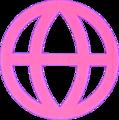 Globo Logo 1972.png