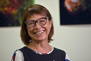 Gloria Dubner