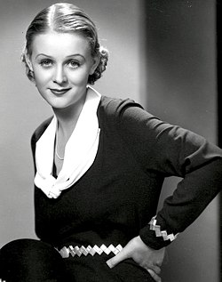 Gloria Stuart by Ray Jones.jpg