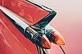Glossy red car body (Unsplash).jpg