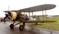 GlosterGAUNTLET.jpg