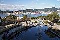 Glover Garden Nagasaki Japan07s3.jpg