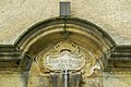 Gnadenkirche-Landeshut-Relief.jpg
