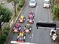 Go-Kart OSAKA Tour in Osaka Business Park.jpg