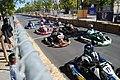 Go kart racing (6238712909).jpg