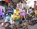 Goa Mapusa market.JPG
