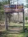 Gobblers Knob - Punxsutawney, Pennsylvania (6940878414).jpg