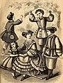 Godey's lady's book (1840) (14583053338).jpg