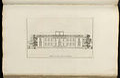 Goetghebuer - 1827 - Choix des monuments - 051 Facade Chateau Duras St Trond.jpg