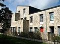 Goldsmith Street, Norwich geograph-6293216-by-Evelyn-Simak.jpg