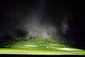 Golf 练习场 - panoramio.jpg