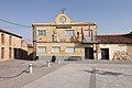 Gomecello, Ayuntamiento.jpg