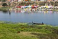 Gomti River -04.jpg