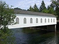 Goodpasture Covered Bridge - Vida Oregon.jpg
