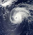 Gordon Aug 18 2012 15.50(UTC).jpg