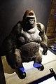 Gorilla (25281492587).jpg