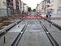 Gorzów tramworks 2019 3.jpg