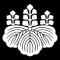 Goshichi no kiri inverted square.png