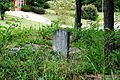 Gospel Pilgrim Cemetery, photographer facing NE.JPG